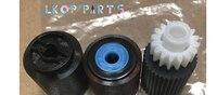 1sets pick up roller for Kyocera KM6030 KM8030 TASKalfa 620 TASKalfa 820 3KZ06280 2FB06040 3KZ06270