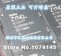 XC7Z015-1CLG485I  XC7Z015-1CLG485C XC7Z015 BGA485