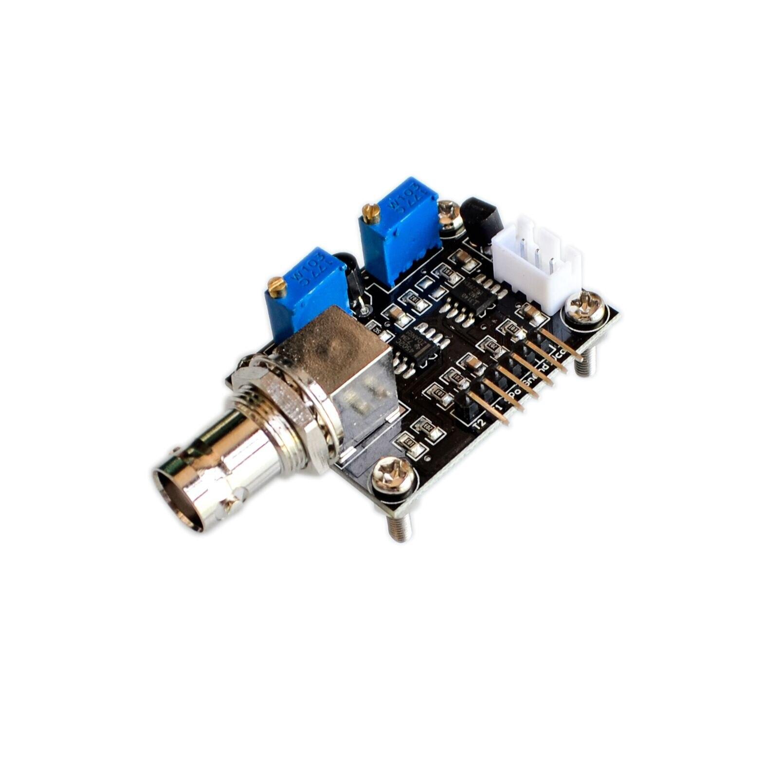 el-valor-de-ph-de-deteccion-de-detectar-regulador-modulo-de-sensor-de-control-de-monitoreo-tester-medidor-de-ph-0-14-para-arduino