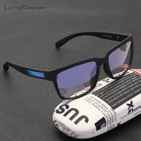 longkeeper 2020 anti blue light glasses frame womens eyeglass frame computer eyeglasses vintage men spectacles frames anti uv