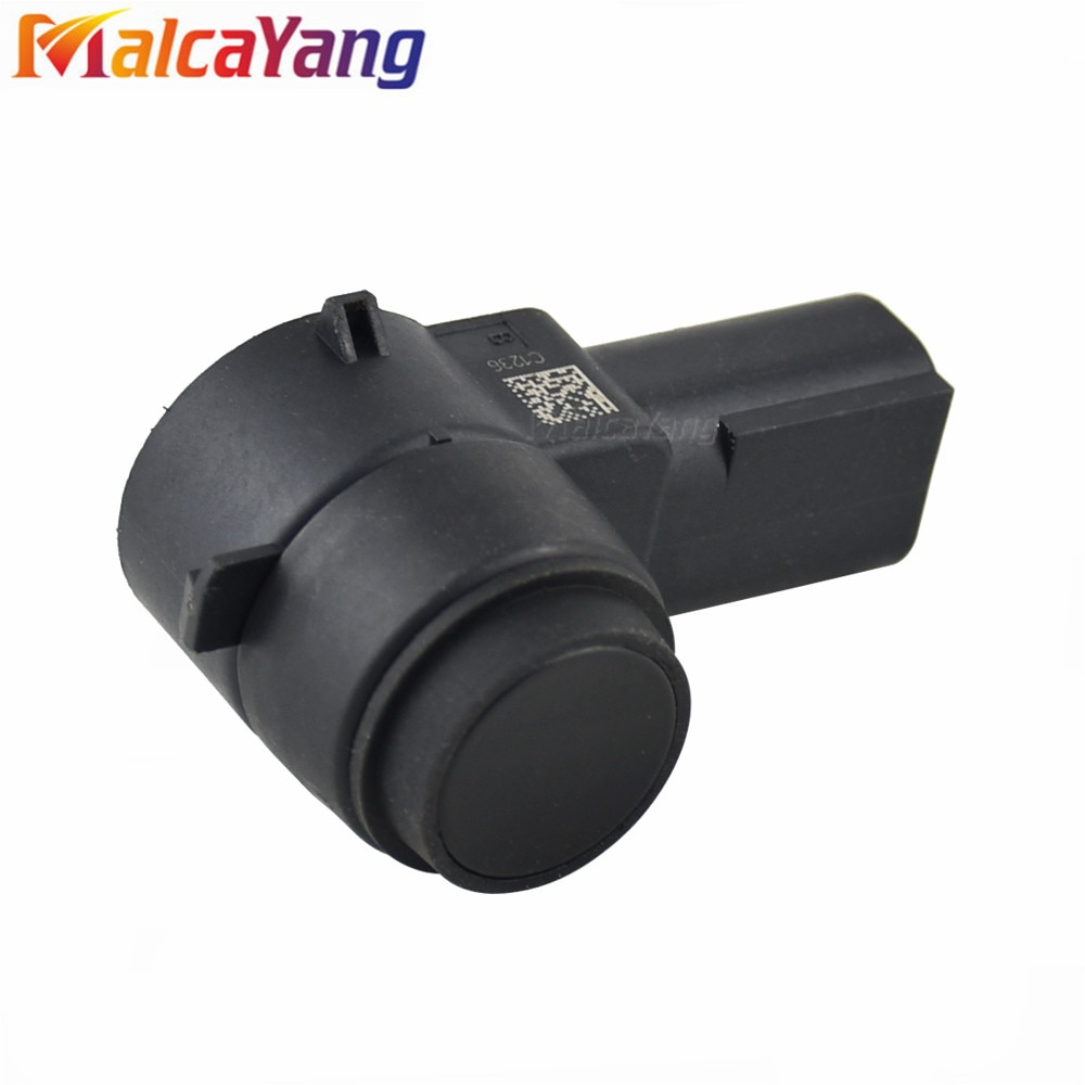 6590 EF 6590A5 PDC Parking Sensor For Citroen Peugeot C4 C5 C6 308 407 9649614177 0263003893 9666016377 2000-2014