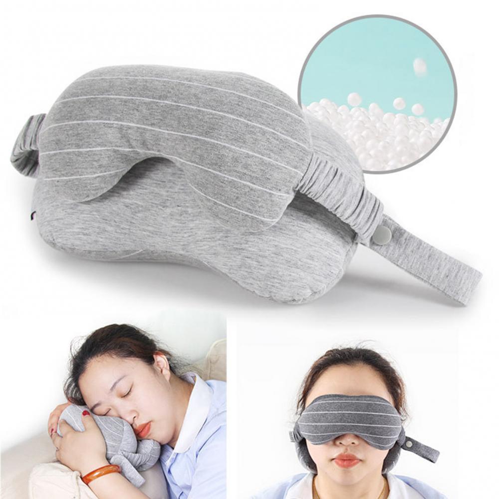 Bath Pillows