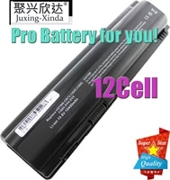 ev06 laptop battery for hp pavilion cq40 cq60 g70 dv6 dv4 dv5 dv6 hstnn ib72 hstnn lb72 lb73 ub72 ub73 484170 001 484170 002 pc