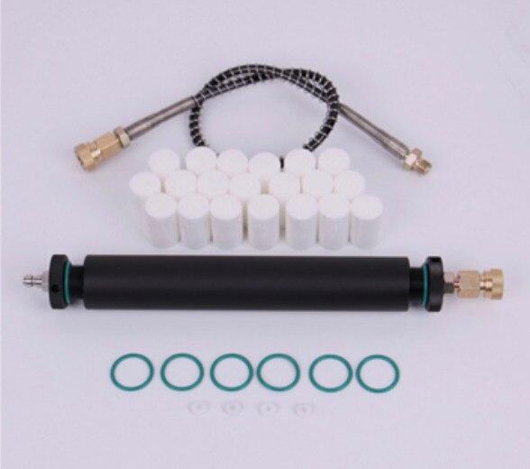 YongHeng طقم إصلاح قطع غيار مضخة الهواء