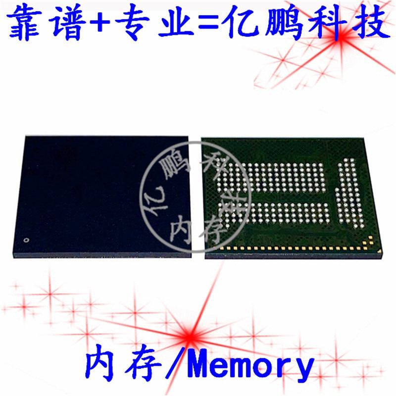 شحن مجاني SD9DS28K-16G BGA221 EMCP 16 8 16GB 10 قطعة