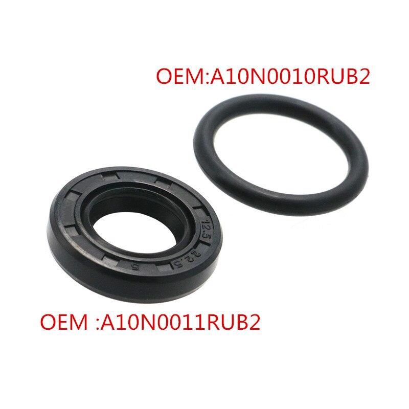 Распределитель набор уплотнения и уплотнительное кольцо заменить 30110-PA1-732 BH3888E для Honda Integra Civic Accord/DX Odyssey Prelude S CL