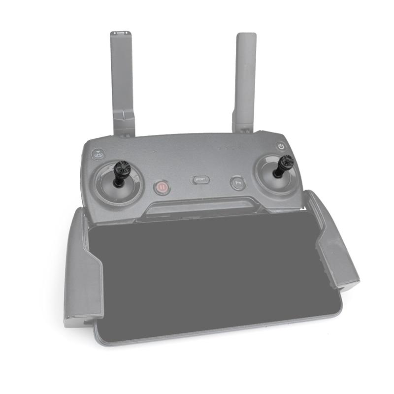 Controller Sticks for Mavic Air 2 Pro Mini Drone Remote Controller Replacement Thumb Rocker Joystick enlarge