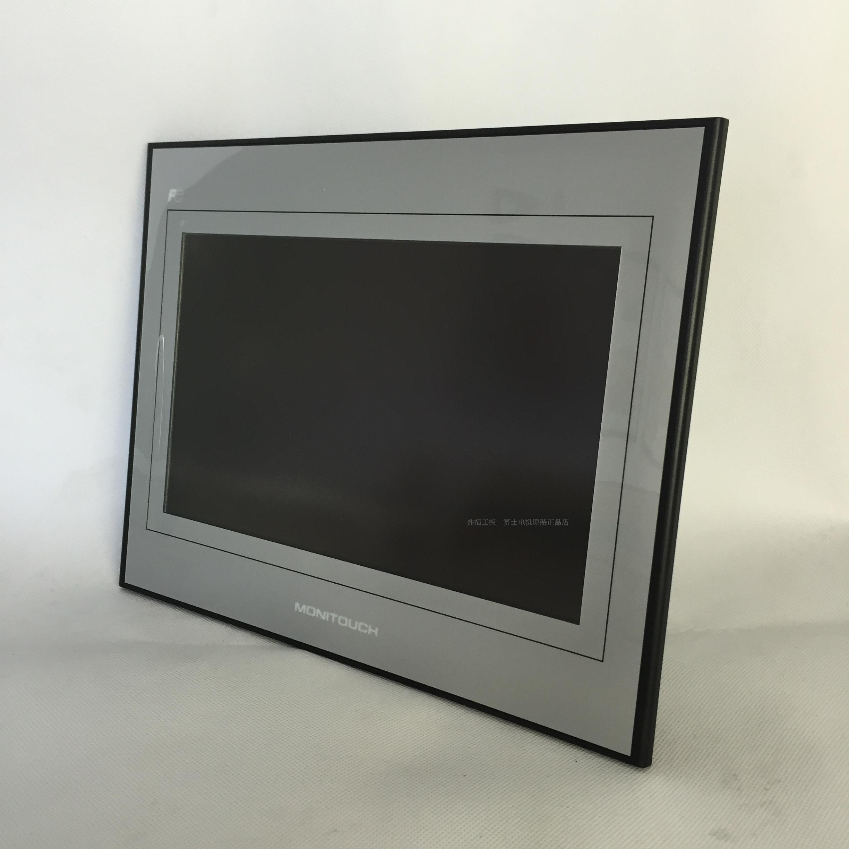 فوجي شاشة تعمل باللمس ts1070 جديد ts1070i حقيقية ts1100 الأصلي ts1100i الأبيض ضوء ts1070s ts2060 ts1070s ts1070si ts1100si