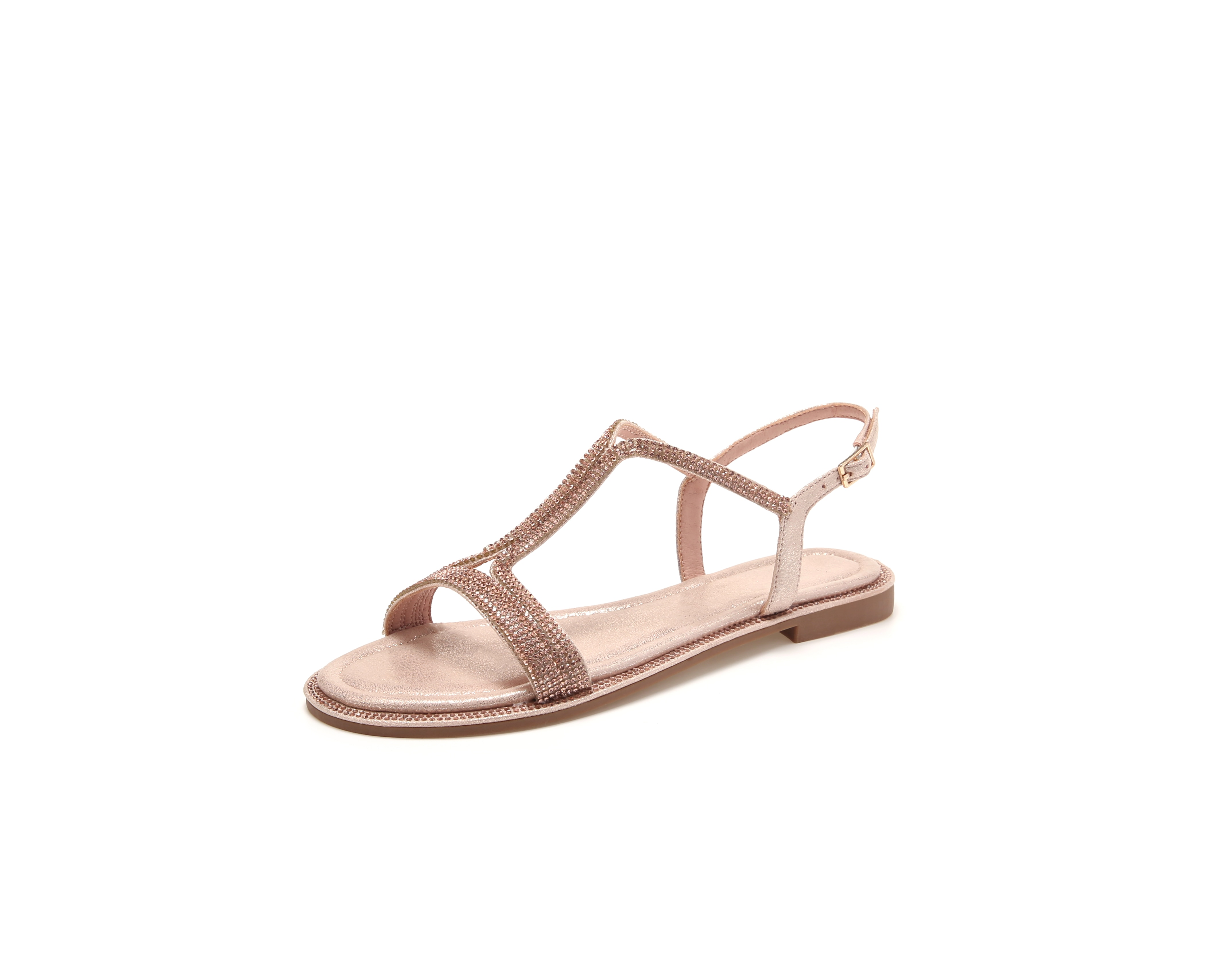Women Summer Flat Bling Slippers Transparent Soft Jelly Shoes Female Flip Flops Sandals Outdoor Beach Ladies Slides Drop Ship