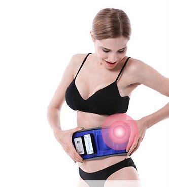 حزام لوحة الطاقة للرجال ، تقليل الدهون ، الخصر النحيف ، البطن ، جهاز الاسترخاء ، الاهتزاز ، معدات اللياقة البدنية المنزلية لفقدان الوزن