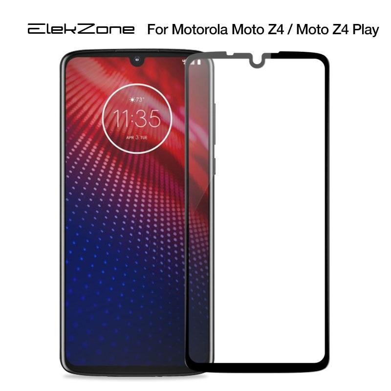 full-glass-for-motorola-moto-z4-tempered-glass-full-cover-for-moto-z4-64-inch-hd-screen-protector-protective-film