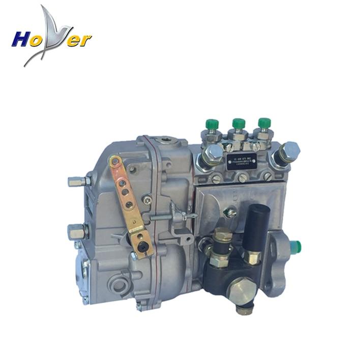 F3L912 مضخة حقن الوقود 0223 2387 قطع غيار محركات الديزل