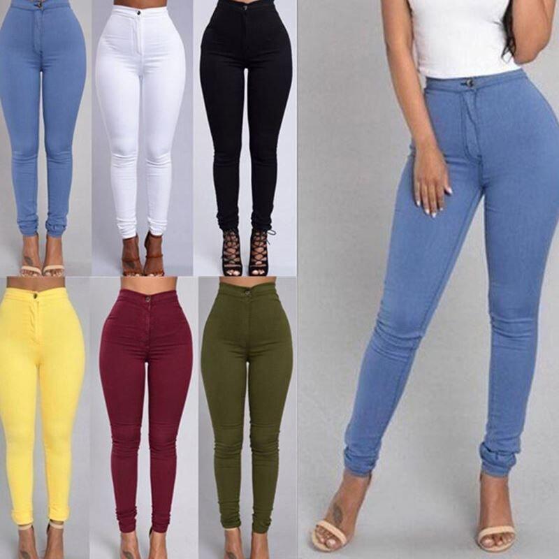Mallas sexis para mujer, pantalones de Fitness, ropa para mujer, mallas para gimnasio, ropa de talla grande, Push Up apilada, para correr anticelulítico