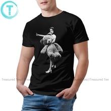 Teddy Bear T Shirt Bjork Teddy Bear T-Shirt Streetwear Cotton Tee Shirt Awesome Graphic 4xl Tshirt