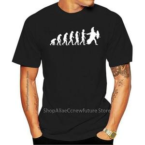 Print Design Hip HopStreetSpartaner Pradesh   hotTopic Men Short Sleeve  2021 Leisure Fashion T-shirt 100% Cotton