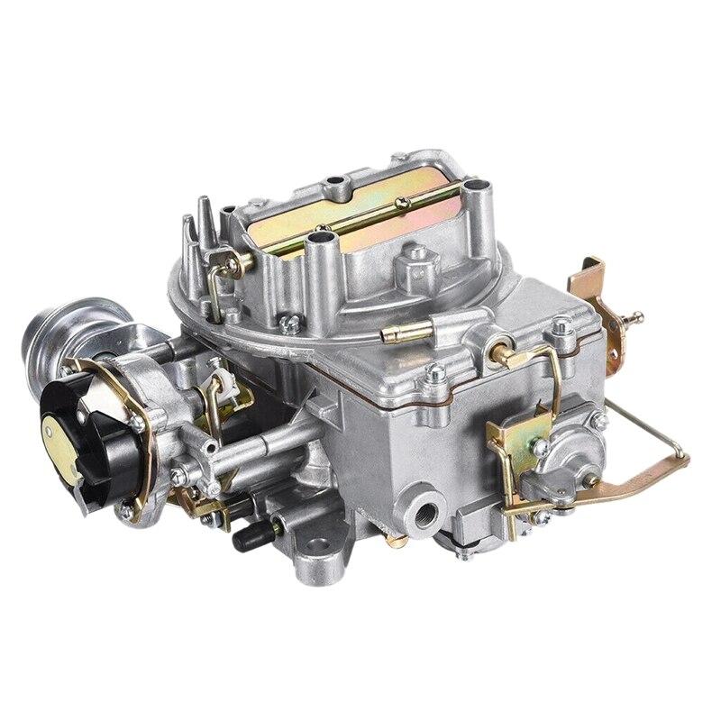 Карбюратор для двигателя с 2 стволами, карбюратор для Ford, 2150, Mustang,