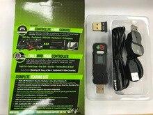 Clavier Original de souris de convertisseur dadaptateur de poignée de Cronusmax pour PS4 PRO mince/XBOX ONE / XBOX360