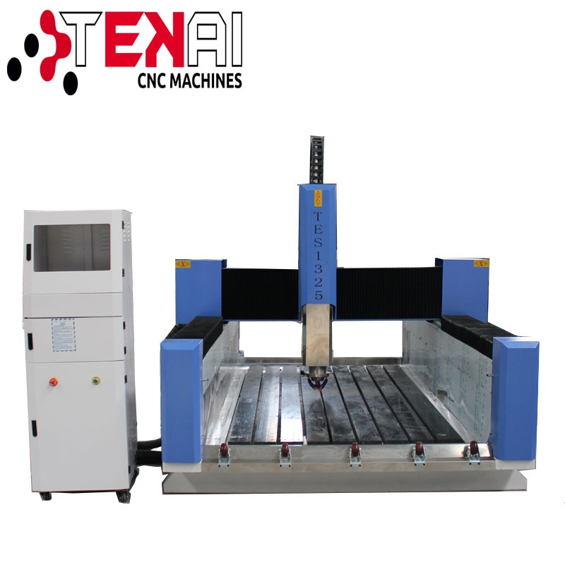 Cnc-router-máquina Cnc usada máquina CNC máquina de grabado cnc 450B motor paso a paso hecho en china