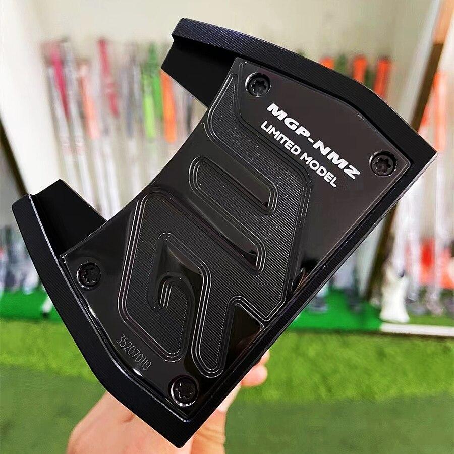 2021 Miura MG  Limited Golf Putter  Club  Driver  Wood Iron  Wedge