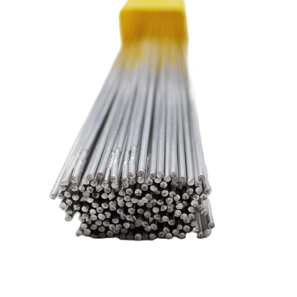 5KG ER5356 Aluminum TIG Welding Rod