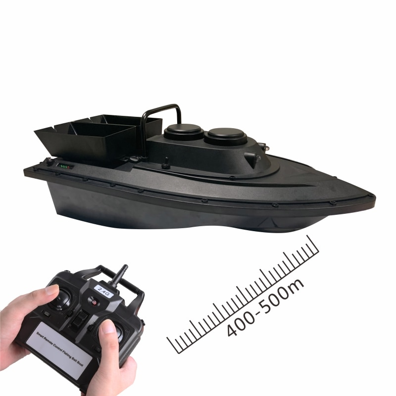 fishing-tool-smart-rc-bait-boat-toys-dual-motor-fish-finder-ship-for-fishing-boat-remote-control-500m-fishing-boats-speed-a-boat
