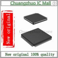 10PCS/lot EP2C5Q208C8N EP2C5Q208 EP2C5 QFP-208 IC Chip New original