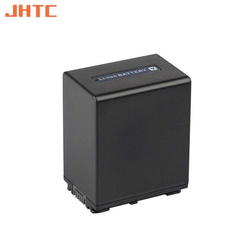 NP FV100 NP-FV100 NPFV100 Kamera Batterie 3300mah für Sony DCR-DVD103 XR100 HDR-XR550/E HDR-XR350/E HDR-XR150/E Batterien