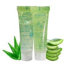 Aloe Vera Gel 92% Natural Face Creams Moisturizer Acne Treatment Gel for Skin Repairing Natural Beau
