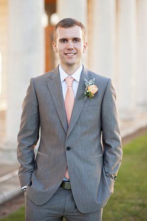 بدلة رجالي صيفية (جاكيت + بنطلون) ملابس عمل رجالية رمادية 2 قطعة بدلة زفاف رسمية رسمية للحفلات الراقصة سترة للحفلات المسائية مصنوعة حسب الطلب