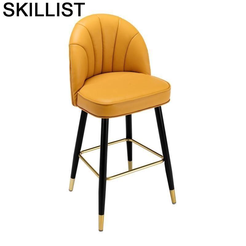 bancos moderno industriel stoelen banqueta taburete sandalyeler fauteuil hokery silla tabouret de moderne stool modern bar chair Banqueta Todos Tipos Comptoir Industriel Taburete Bancos Moderno Stoelen Silla Stool Modern Tabouret De Moderne Bar Chair