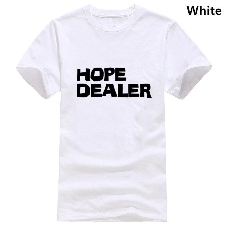 Camiseta de hombre con las escrituras de la Iglesia Cristiana Gospel