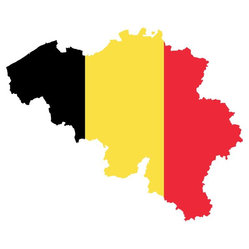 Ci risentiremo dalla Cina/Spagna/Russo/Polonia/Belgio magazzino