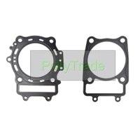 cfmoto cf600 gasket for cylinder atv utv 600cc repair engine parts broken replacement 0600 022200 0600 023004 gtd cf600