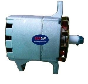 Alternator for Cummins NTA855-C360 K19 engine 3016627 4060811 4913675
