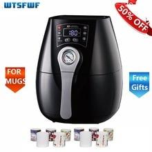 Freeshipping Wtsfwf Cheap ST-1520 3D MINI Sublimation Heat Press Printer 3D MINI Vacuum Heat Press Machine for Mugs