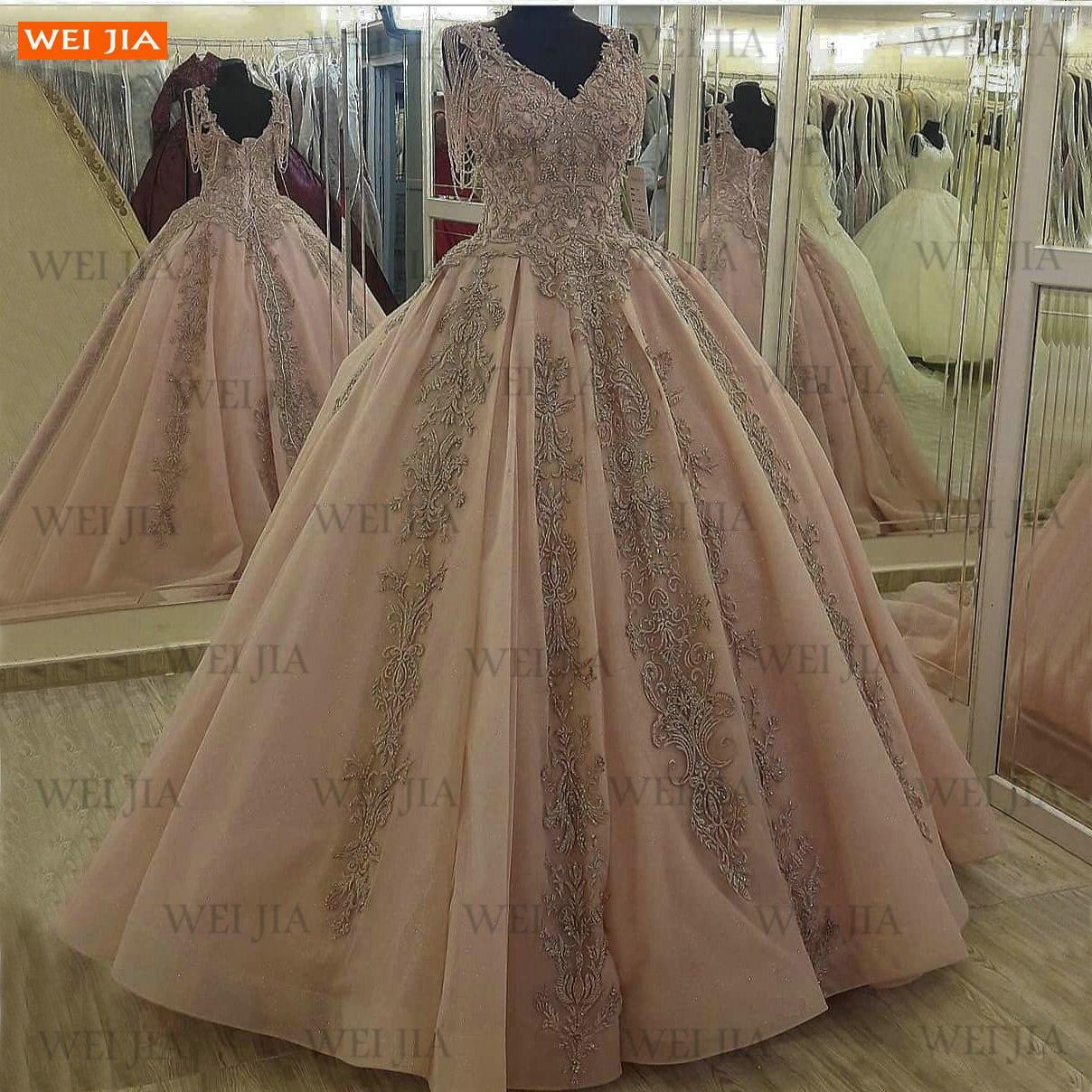 África, vestidos para las mujeres De encaje traje De Bal Femme Longue...