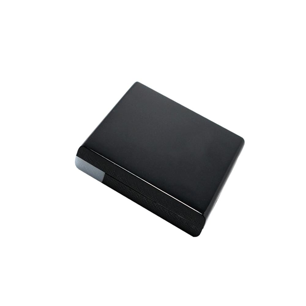 Receptor de música Bluetooth 5,0 de 30 Pines, adaptador de Audio inalámbrico, 30 pines para altavoz TSX-130 Yamaha CRX040 TSX-70 PDX-13 TSX-132
