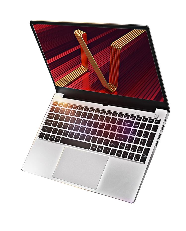 15.6 inch laptop Computer Intl Core i7 6500U Ultrabook with16G DDR4 1TB SSD 2G Dedicated Card BacklitKeyboard Ultrabook Notebook