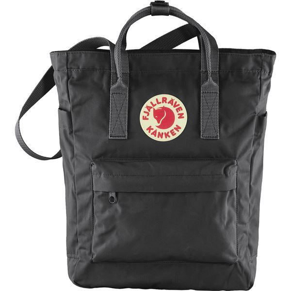 Fashion Backpack Canvas  Backpack Anti-theft Shoulder Bag New School Bag For  School Backapck Female