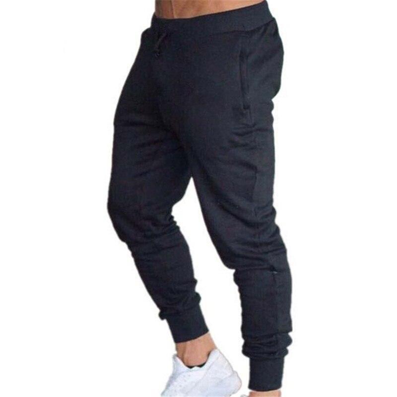 Мужские свободные спортивные штаны для бега полосатые тренировочные штаны для фитнеса мужские прямые брюки спортивный костюм спортивная о...