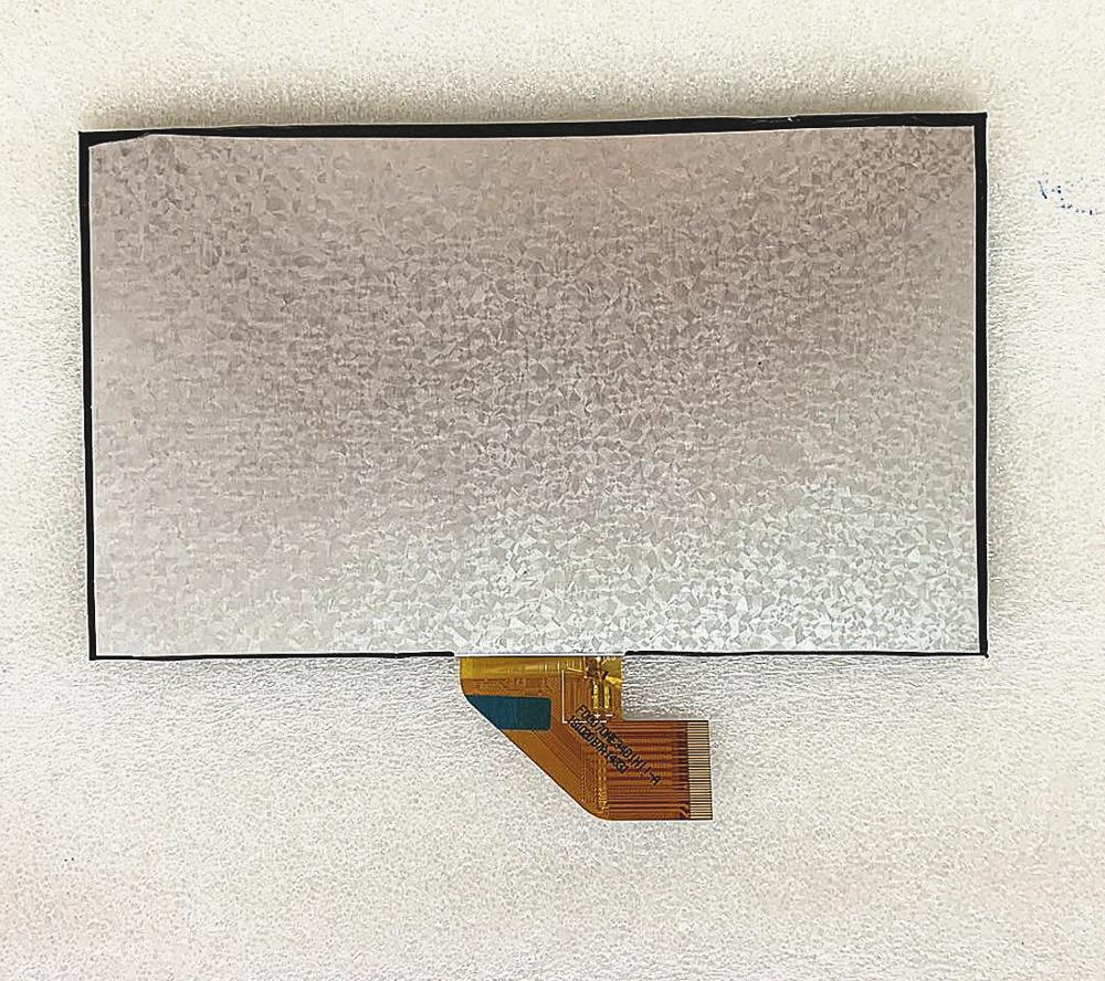 "Para Alcatel Tab 1T 8068 de 8067 de 7,0 ""9009G 3G Alcatel Pixi chico 1T 8068 FPC070NE3401_D FPC070NE3401_C pantalla LCD"