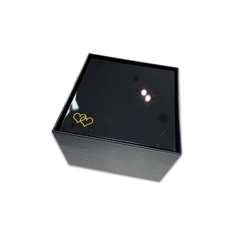 4.3-Inch Screen Displays Videos And Pictures Black Gift Box Measures Chinese Factory Wholesale LEXINGDZ enlarge