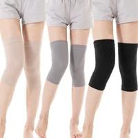 knee pad knee support sleeves socks breathable antibacterial knee sleeve brace protector guard
