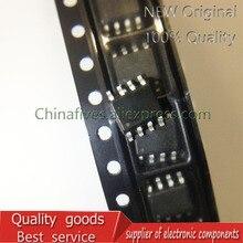 1 pcs/lot tout neuf original 8A00 FA8A00 SOP8 puce de puissance IC