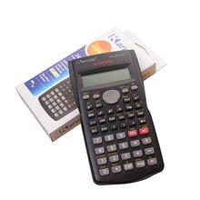 Schule Engineering Scientific Calculator Studenten Stationäre Berechnung Werkzeuge 831D