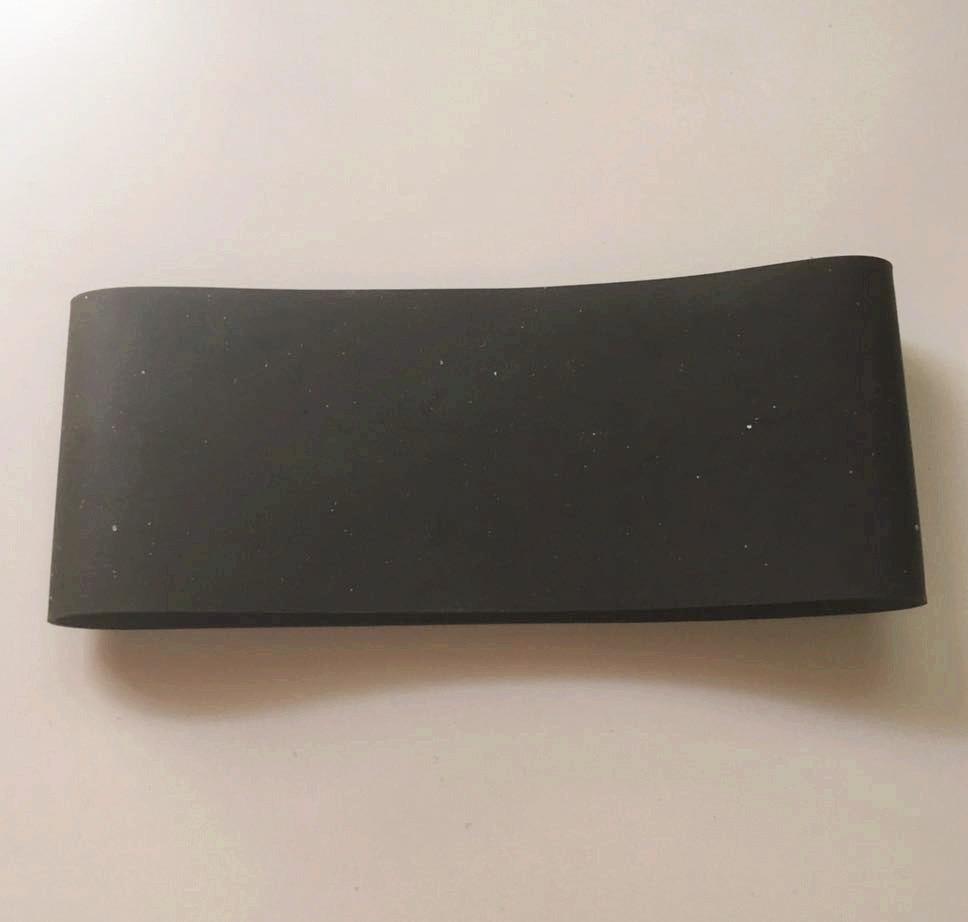 Fuji minilab Frontier/350/355/370/375/390/ Laser Printer Part big Belt/Can wholesale/4pcs