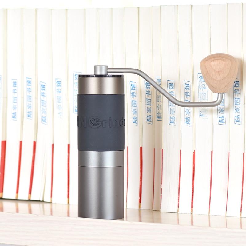 Ручная-кофемолка-kinmills-портативная-кофемолка-из-нержавеющей-стали-420-38-мм-48-мм-k1-k2-k3