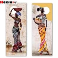 KEXINZU Plein Carre Rond Perceuse 5D BRICOLAGE Diamant Peinture  femme  Broderie Point De Croix 3D Decor A La Maison C9529
