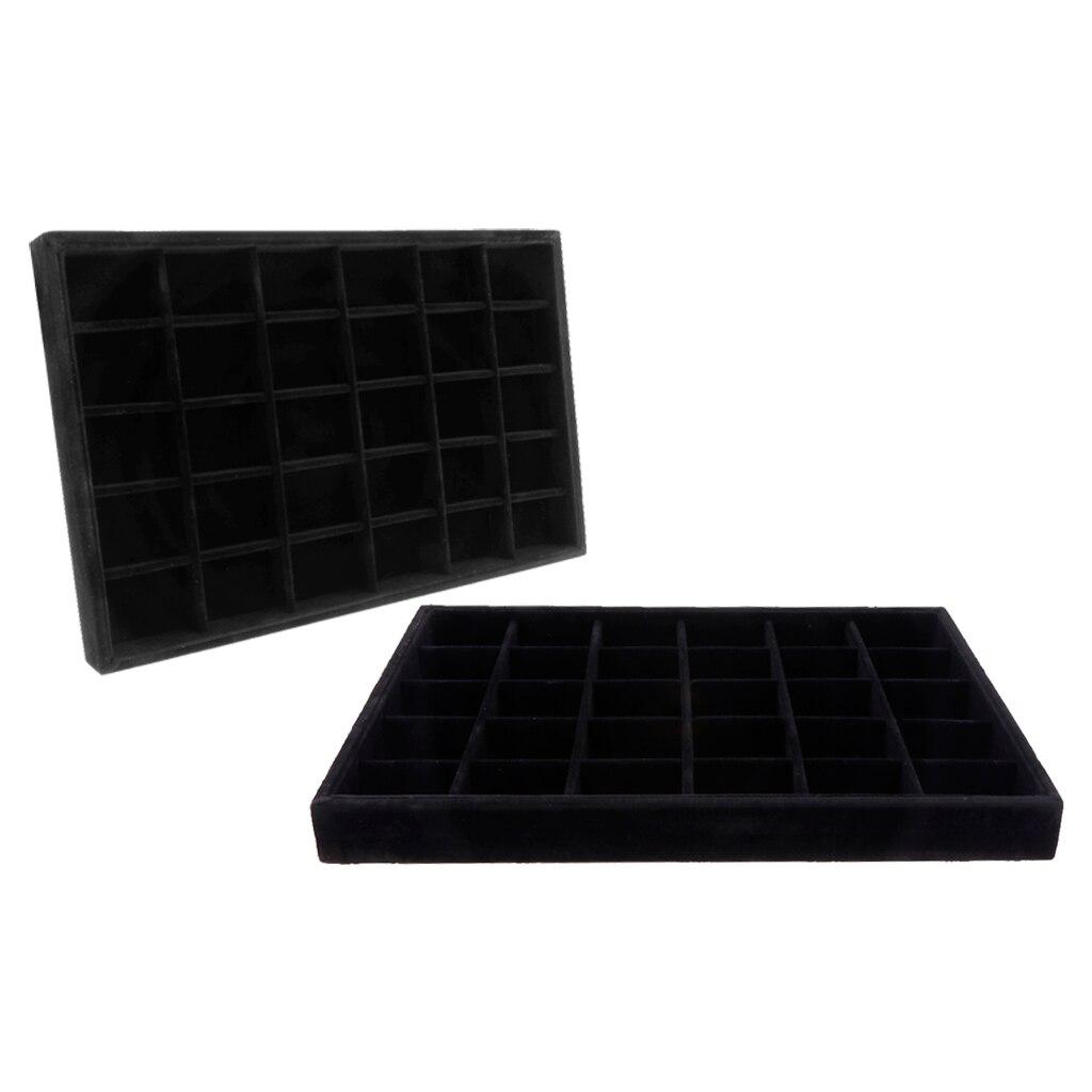 Браслет-на-ногу-для-ювелирных-изделий-2-упаковки-высокое-качество-прочность