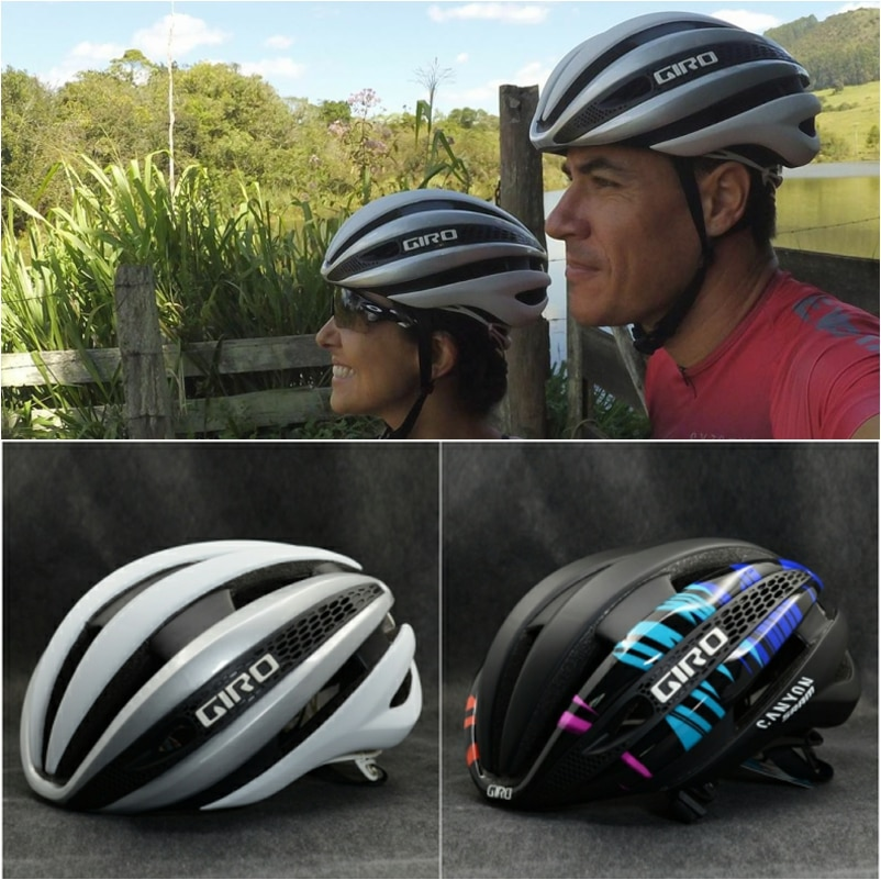 Велосипедный шлем для велоспорта Сверхлегкий EPS + PC MTB дорожный велосипедный шлем цельный велосипедный шлем для велоспорта безопасная Кепка